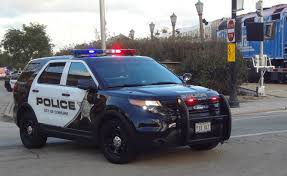Click here for survey on teen-police interactions