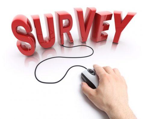 Click here to take important York-hi survey