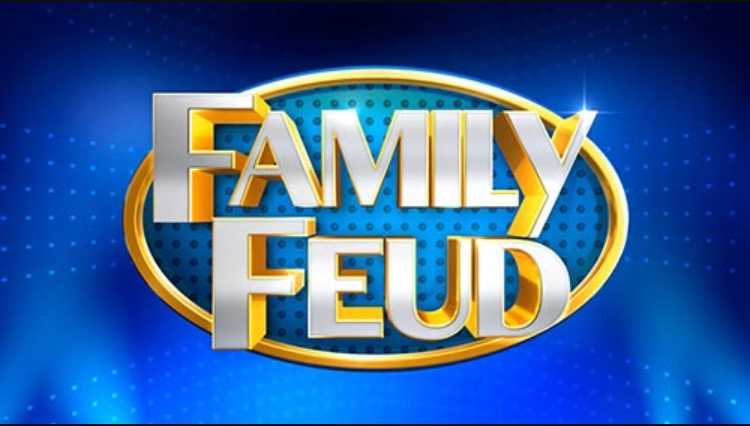 York hosts first Family Feud night