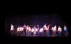 York Drama 2016-2017: A Year in Review