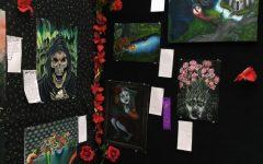 York Art Show 2017