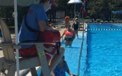 Despite national decline, many York students take on summer jobs