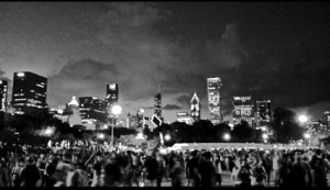 Lollapalooza Review