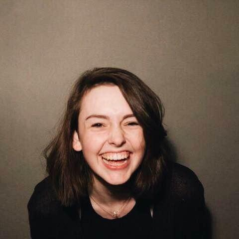 Ellie Ryan