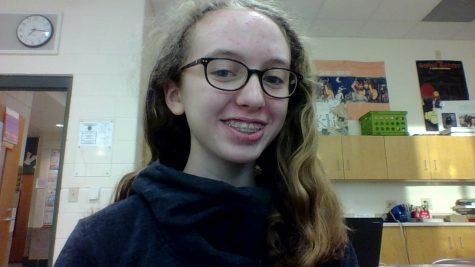 Molly Braun | Reporter