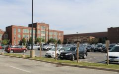 Parking pass applications for 2019 now available