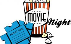 Vote for the York Drive-In-Movie Title