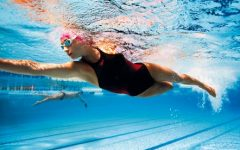 Swim policy for girls: unjust or reasonable?
