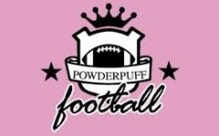 Powder Puff scheduled for Sept. 20