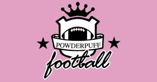 StuCo announces Powder Puff 2017