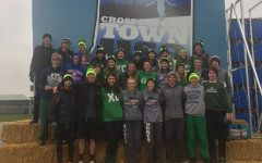 NXR: Running The Extra Mile