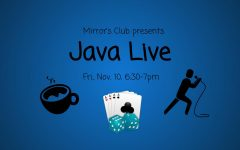 Java Live: This Friday