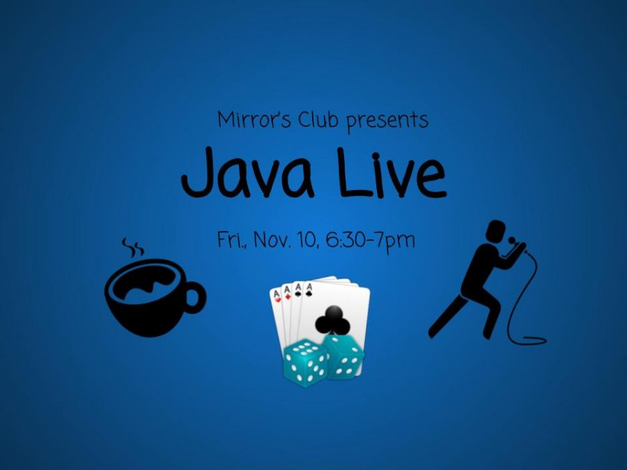 Come+to+Java+Live%21
