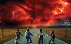 Stranger Things Season 2 review: demodogs, dads, and more