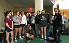 Girls Lacrosse: The Brutal Wake Up Calls Begin