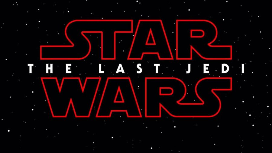 The+new+movie+poster+for+the+new+%22Star+Wars%22+that+came+out+Dec.+15.++
