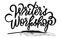 Write for yourself: come out to the Mirrors Writers Workshop!