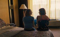 "Greta Gerwig's ""Lady Bird"" soars among the best films of the season"