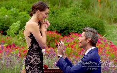 Bachelor Recap: Arie is the absolute worst.