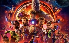 Avengers: Infinity War, what you need to know