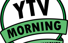 Tuesday, November 13th 2018, Ytv Daily Announcements