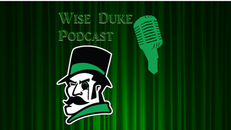 Wise Duke Podcast Episode Four: Final Exams