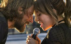 Bradley Cooper's 'A Star is Born' stuns opening weekend audiences