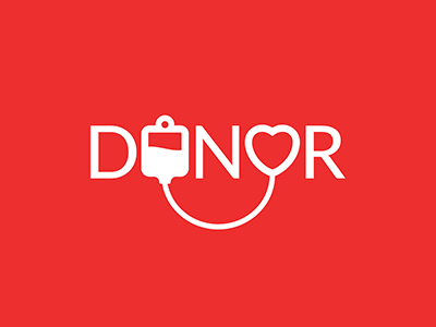 Sign up for York's blood drive!