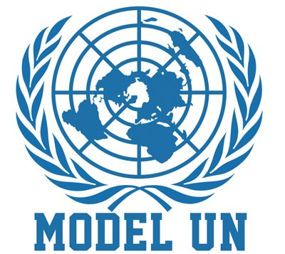 "Model UN is ""gearing"" up to dominate in Lansing"