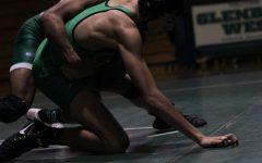 UTM: Antonio Gutierrez's life dedicated to the mat