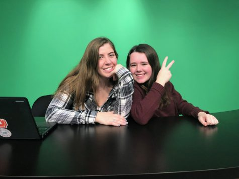 Thursday, January 10th 2019, Ytv Daily Announcements