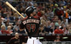 What Paul Goldschmidt means for the NL Central