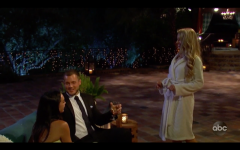 Bachelor episode 2: ABC pulling out all the stops!