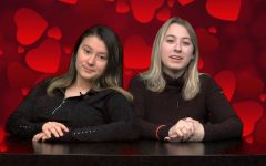 Monday, February 11, 2019 | YTV Daily Announcements