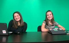 Friday, February 8th 2019, Ytv Daily Announcements