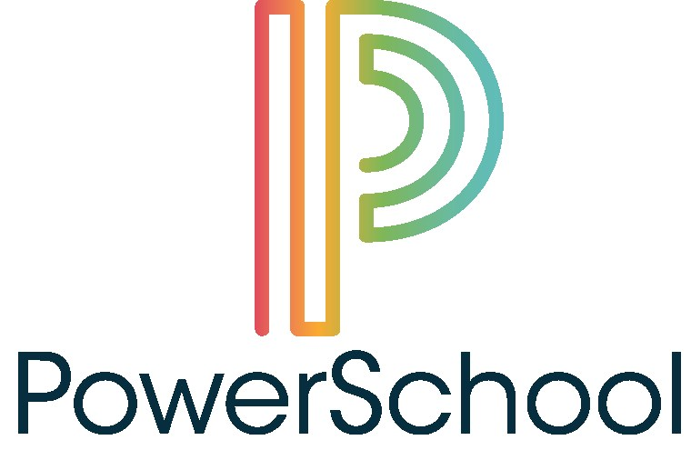 According to a communication by Elmhurst CUSD 205, PowerSchool will create a special term designated for pre-quarantine grades.