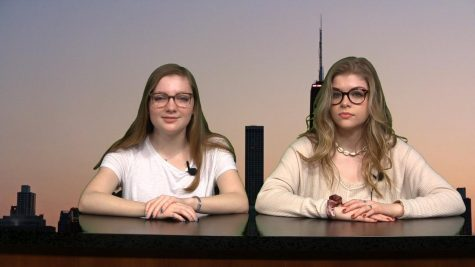 Thursday, March 21, 2019 | YTV Daily Announcements