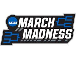 March Madness first round analysis and picks for the rest of the tournament