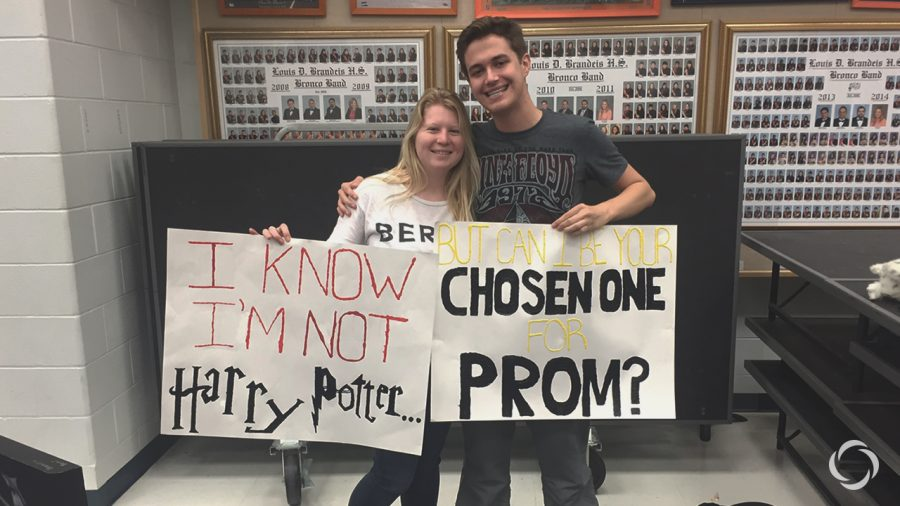 Promposal+season+is+upon+us%21+Share+your+thoughts+about+the+prom+tradition+at+our+survey+below.+Photo+courtesy+of+lifeteen.com.