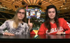 Monday, April 15, 2019 | YTV Daily Announcements