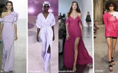 From the runway to the dance floor: prom dress trends you can expect to see this year