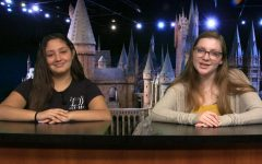 Friday, May 17, 2019 | YTV Daily Announcements