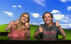 Wednesday, May 22, 2019 | YTV Daily Announcements