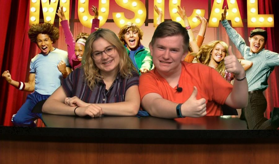 Friday, May 24, 2019 | YTV Daily Announcements