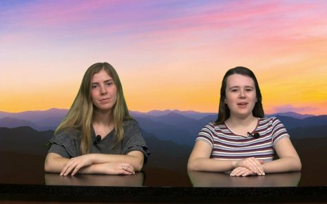 Wednesday, May 8, 2019 | YTV Daily Announcements