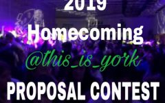 Vote here for homecoming proposal contest