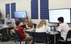 New INCubator lab fosters opportunity for York's entrepreneurs