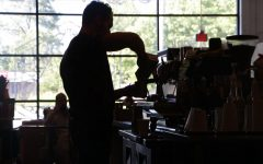 Brewpoint Coffee: from CraigsList browser to coffee shop owner
