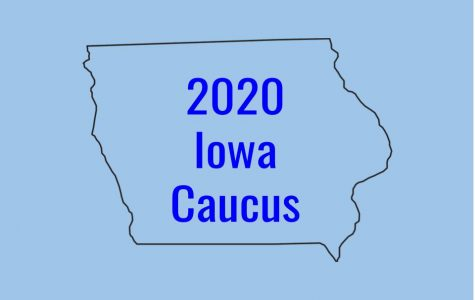 Young Politicians predict Democratic deadlock in 2020 Iowa caucus