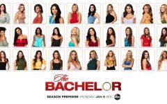 Bachelor 2020 predictions